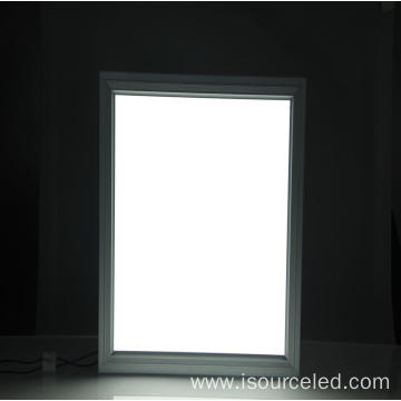 flat panel led lights home Rectangle 2x4